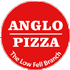 Anglo Pizza Low Fell Logo